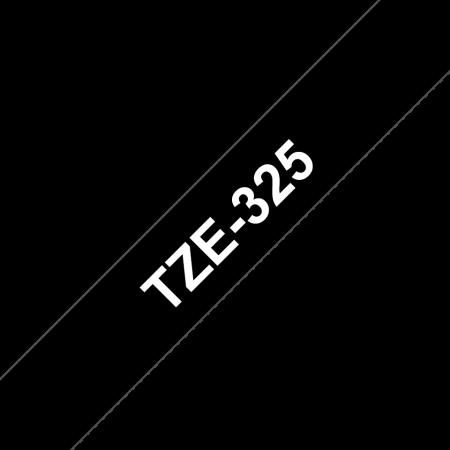 Brother TZe-325 [1]