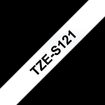 Brother TZe-S121 [1]