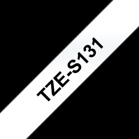 Brother TZe-S131 [1]