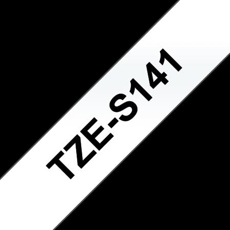 Brother TZe-S141 [1]