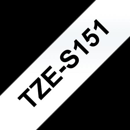 Brother TZe-S151 [1]