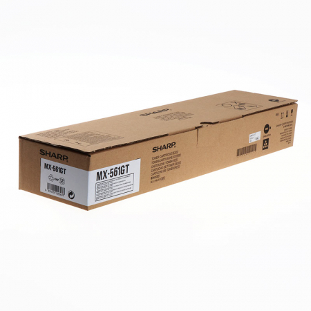 Pachet Sharp MX-M2651, Multifuncțional A3 Laser Monocrom [3]