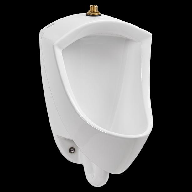 Colectare Obiecte sanitare mici (<100cm) [0]