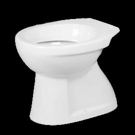 Colectare Vas WC [0]