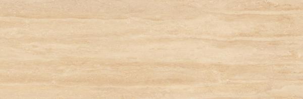 Faianta Classic Travertine, maro, rectificata, 24 x 74 cm 0