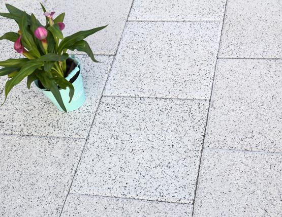 Pavaj Amplio Granito, 40 x 40 cm, grosime 6 cm 7