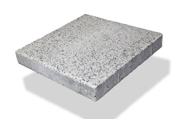 Pavaj Amplio Granito, 40 x 40 cm, grosime 6 cm 0