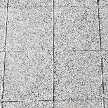 Pavaj Amplio Granito, 40 x 40 cm, grosime 6 cm 8