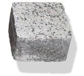 Pavaj Arco Granito, grosime 6 cm [3]