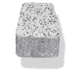 Pavaj Arco Granito, grosime 6 cm [2]