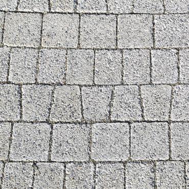 Pavaj Arco Granito, grosime 6 cm 11