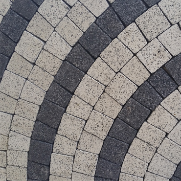 Pavaj Arco Granito, grosime 6 cm [12]