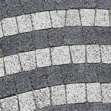 Pavaj Arco Granito, grosime 6 cm 13