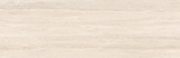 Faianta Classic Travertine, bej, rectificata, 24 x 74 cm [0]