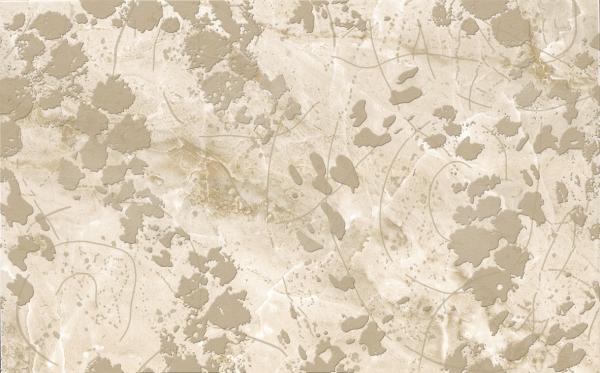 Faianta Decor Preston, bej, 40.2 x 25.2 cm 0