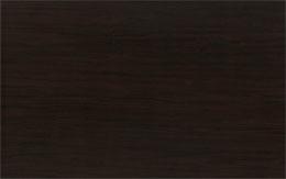 Faianta Flavours, maro,  40.2 x 25.2 cm [0]