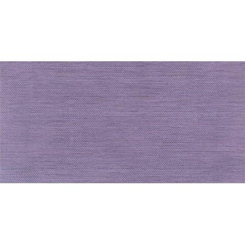 Faianta Motive Tex, violet, 50 x 25 cm, 0