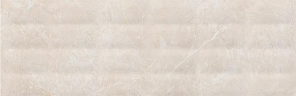 Faianta Soft cream structure, rectificata, 24 x 74 cm 0