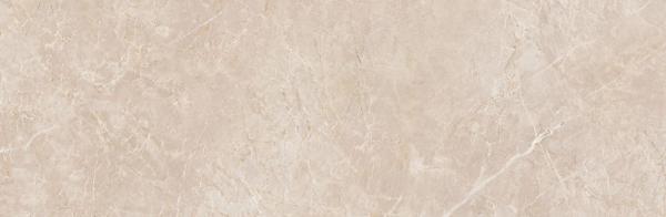 Faianta Soft Marble, bej, rectificata, 24 x 74 cm 0