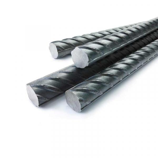 Fier beton BST 500 C - pret / bara 12 m [0]