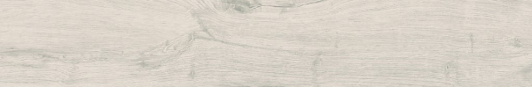 Gresie Buckwood White, rectificata,19.8 x 119.8 cm 0