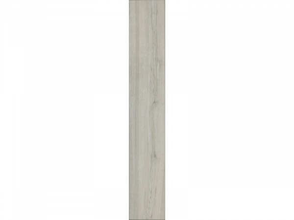 Gresie Chakra, lemn alb, 15 x 90 cm 0