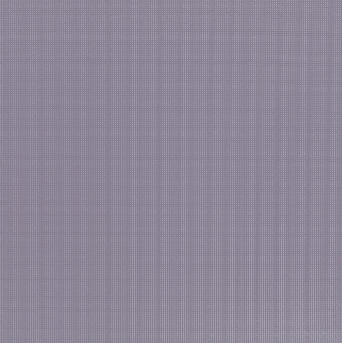 Gresie Colorline, violet, 33 x 33 cm [0]