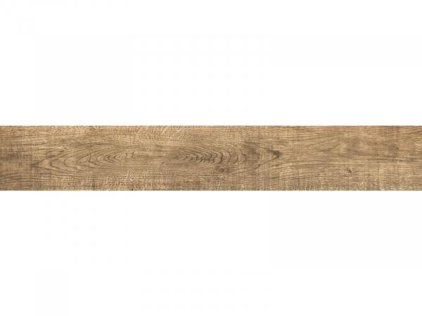 Gresie Country, miere, 15 x 90 cm [0]