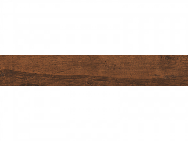 Gresie Forest, cedru, 15 x 90 cm 0