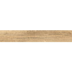 Gresie Forest, plop, 15 x 90 cm [0]