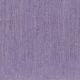 Gresie Motive Tex, violet, 33 x 33 cm [0]
