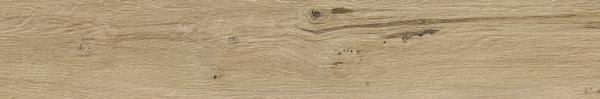 Gresie Northwood, bej, rectificata,19.8 x 119.8 cm 0