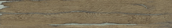 Gresie Rockwood, maro, rectificata,  19.8 x 119.8 cm 0