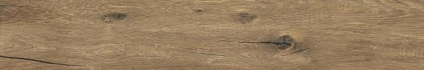 Gresie Somerwood, bej, rectificata, 19.8 x 119.8 cm [0]