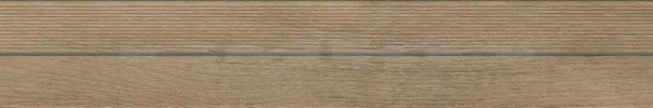 Gresie Sundeck, nuc, 15 x 90 cm 0
