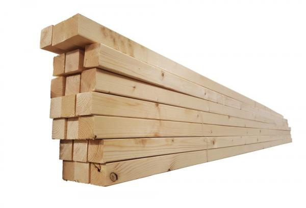 Grinzi lemn 0