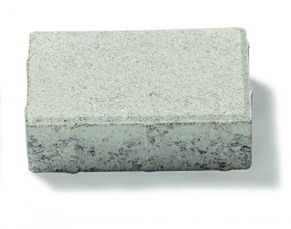 Pavaj  Alegria, dreptunghi, gri, 21 x 14 cm 0