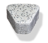 Pavaj Arca Romana Granito, grosime 6 cm [2]