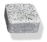 Pavaj Arca Romana Granito, grosime 6 cm [3]