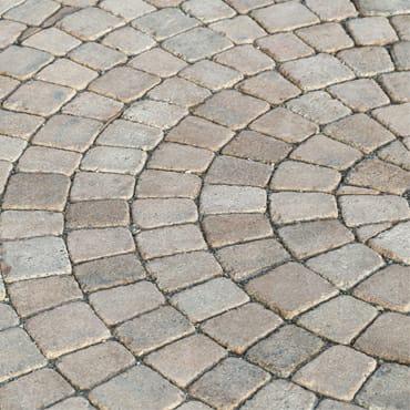 Pavaj Arco Antica, grosime 6 cm [1]