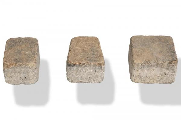 Pavaj Arco Antica, grosime 6 cm [0]