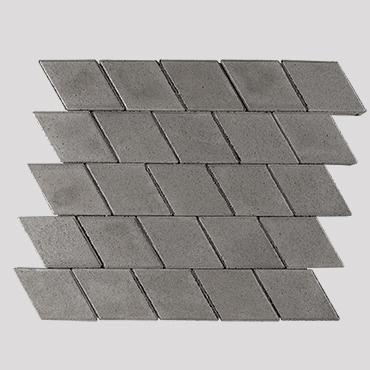 Pavaj Mirage, 34 x 20 cm 1
