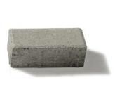 Pavaj Practico, 15 x 10 cm [0]