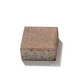 Pavaj Travia mix color, grosime 6 cm [4]