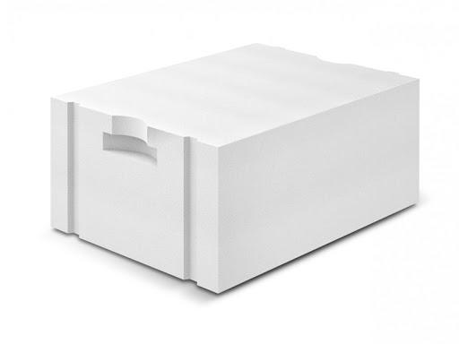 Ytong Clasic 300X200X600 (1.44 mc/palet) 0