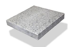 Pavaj Amplio Granito, 40 x 40 cm, grosime 6 cm0