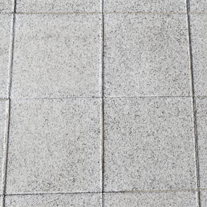 Pavaj Amplio Granito, 40 x 40 cm, grosime 6 cm8