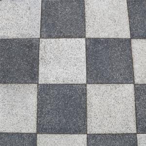 Pavaj Amplio Granito, 40 x 40 cm, grosime 6 cm9