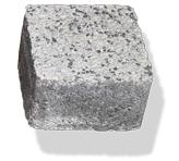 Pavaj Arco Granito, grosime 6 cm3