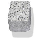 Pavaj Arco Granito, grosime 6 cm [1]